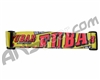 KM Paintball Goggle Strap - 09 Fubar