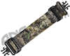 KM Paintball Grill Goggle Strap - Woodland