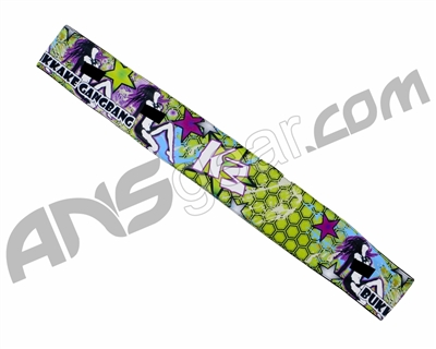 KM Paintball Headband - 13UKK4K3