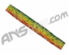 KM Paintball Headband - Bandana Rasta