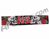KM Paintball Headband - Fedorov