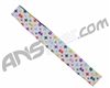 KM Paintball Headband - KM Stars