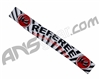KM Paintball Headband - Referee