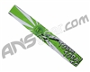 KM Paintball Headband - Tora Green