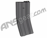 KWA M4/M16 High Cap Magazine