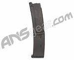 KWA MP7 40 Round Magazine