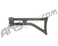 Lapco Tippmann A5 AK-47 Fixed Stock - Flat Dark Earth
