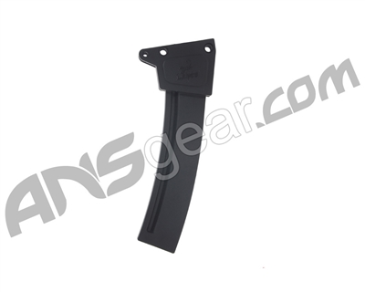 Lapco Tippmann A5 MP5 Style Gas Through Magazine (Pre-2011) - Black