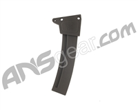 Lapco Tippmann A5 MP5 Style Gas Through Magazine (Pre-2011) - Flat Dark Earth