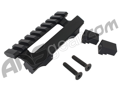 Lapco Tippmann A5/98 Offset Sight Mount