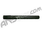 "Lapco Tiberius T8/T9 STR8 Shot Barrel First Strike Ready w/ Bird Cage Tip - 9"" - .690 - Dust Black"