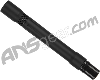 "Lapco Spyder Big Shot Barrel - 8"" - .690 - Dust Black"