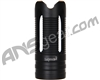 Lapco Phantom Style Flash Hider Threaded Muzzle Break