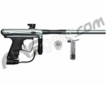 MacDev Drone DX Paintball Gun - Grey