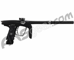 Machine Vapor Paintball Gun - Dust Black w/ Grey Accents