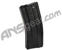 Echo 1 M4 Dogs of War Mid Cap Magazine - 140 Round