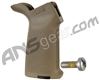 Magpul MOE AR15/M4 Grip - Flat Dark Earth