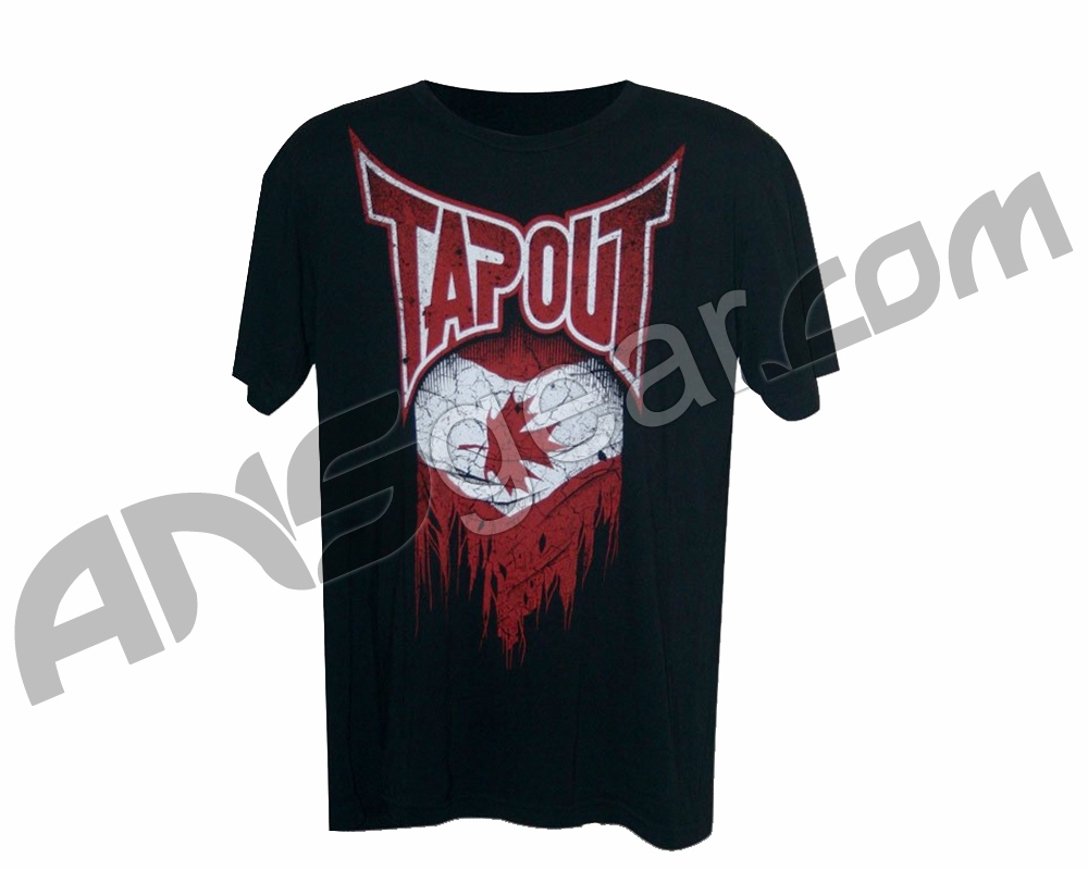 Tapout clothing stores. Cheap online clothing stores