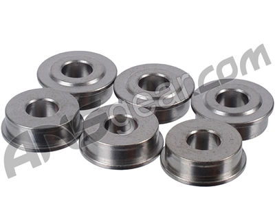 Modify 7MM Stainless Steel Bushing
