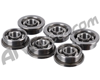 Modify 8MM Ceramic Bearing Set