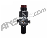 Ninja Pro SHP Series Tank Regulator - 4500 PSI