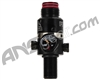Ninja Pro V2 SLP Series Tank Regulator - 3000 PSI