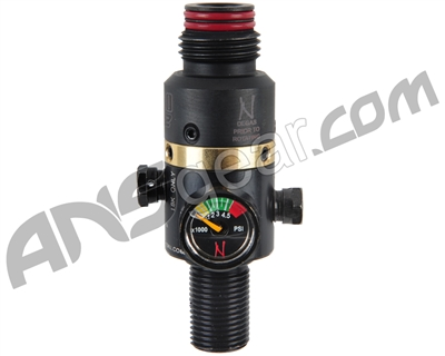 Ninja Pro V2 Series Tank Regulator - 4500 PSI