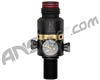 Ninja Pro V2 SHP Series Tank Regulator - 4500 PSI
