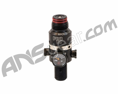 Ninja Pro V2 SLP Series Tank Regulator - 4500 PSI