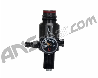 Ninja Tank Regulator - 3000 PSI