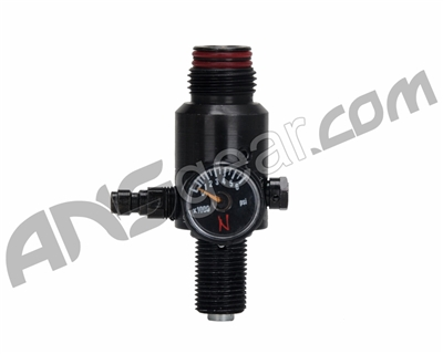 Ninja Tank Regulator - 4500 PSI