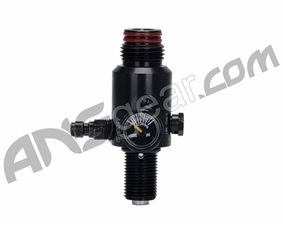 Ninja Ultralite Tank Regulator