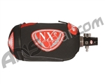 NXE 2008 Elevation Series Tank Cover 45CI - Red