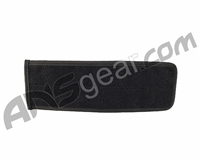 NXE Belt Extender - Black (T365086)