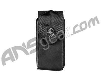 "NXe Extraktion ""Frag"" Grenade Pouch - Black"