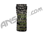 "NXe Extraktion ""Hydrate"" Water Bladder - Camo"