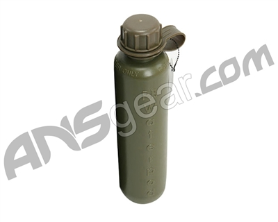 Paintball Water Pod - Olive