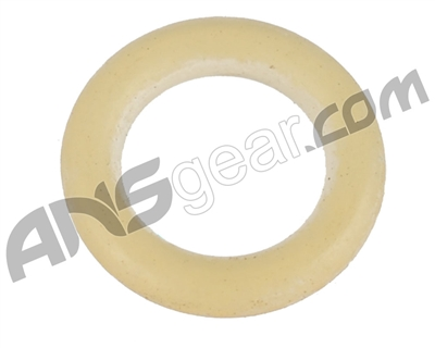 PCS US5 Vertical Adapter O-Ring 010/90U (10138)