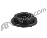 PCS US5 Valve Seal (72134)