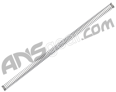 PCS US5 Cocking Rod Spring (72215)