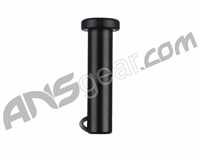 PCS US5 Rear Block Fieldstrip Pin (72217)