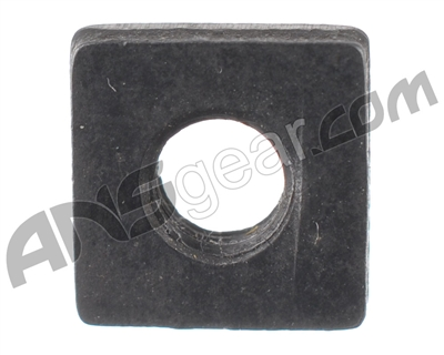 PCS US5 Bottom Line Nut (72228)