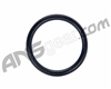 PCS US5 Barrel Adapter O-Ring 20x2.5mm Buna (72251)