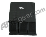 Paintball Inc 3 Pod Pouch