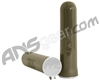 Planet Eclipse Paintball Pod 140 Rounds - Olive