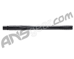 "Planet Eclipse One Piece 14"" Shaft Barrel - AUTOCOCKER Black"