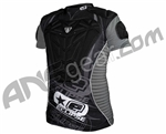 Planet Eclipse 2009 Overload Padded Jersey