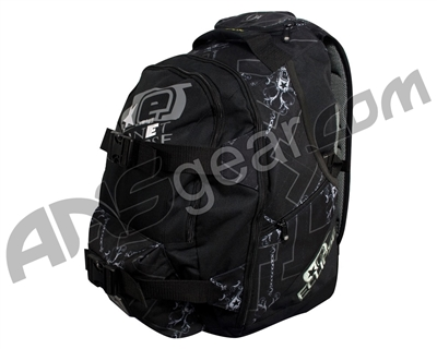 Planet Eclipse 2011 Gravel Backpack - Roman