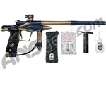 Planet Eclipse 2011 Ego Paintball Gun - Charge 2