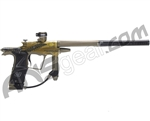 Planet Eclipse 2011 Ego Paintball Gun - Limited Edition RPG